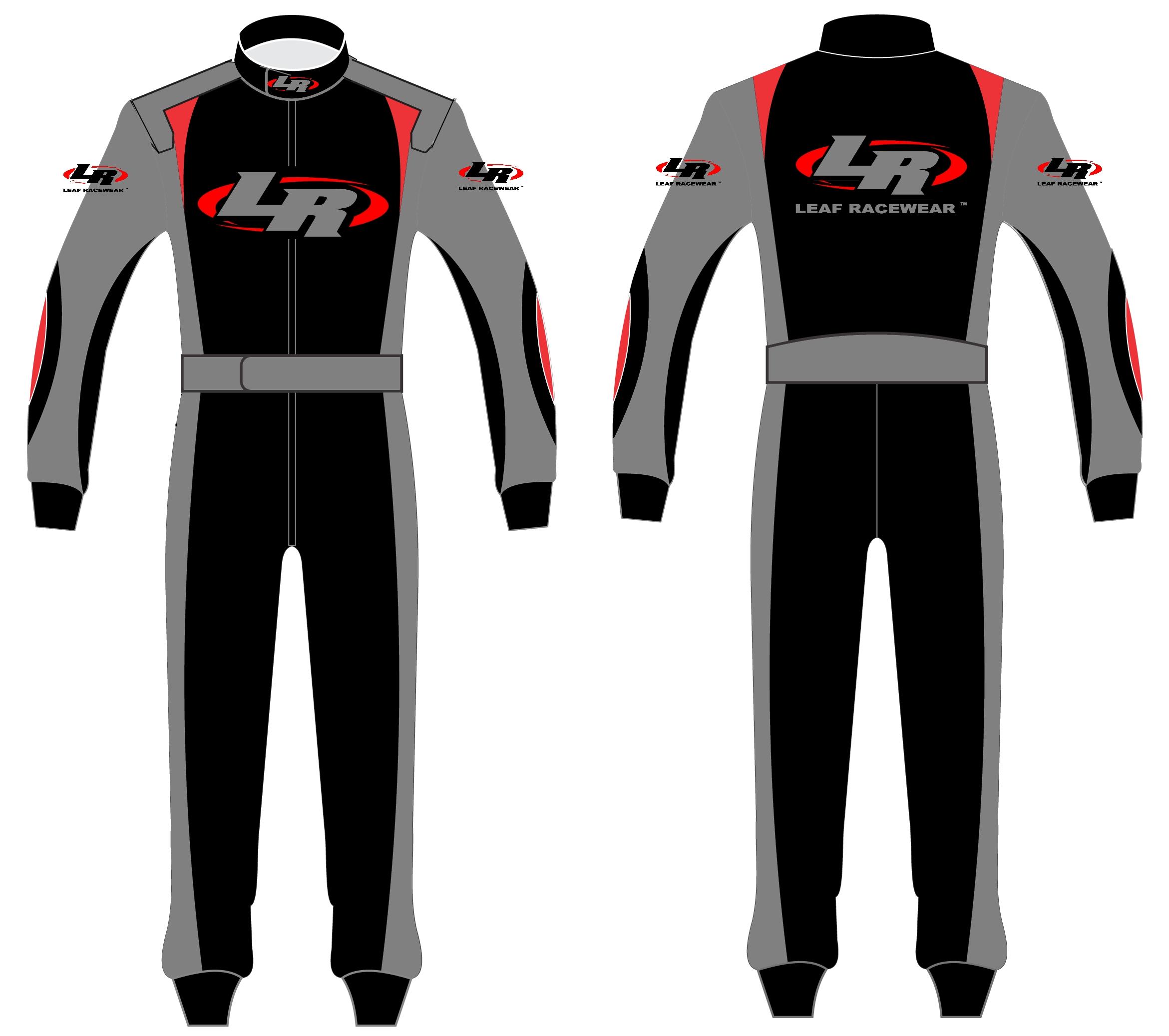 Race car driver suits images Architect suit