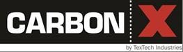 CarbonX logo